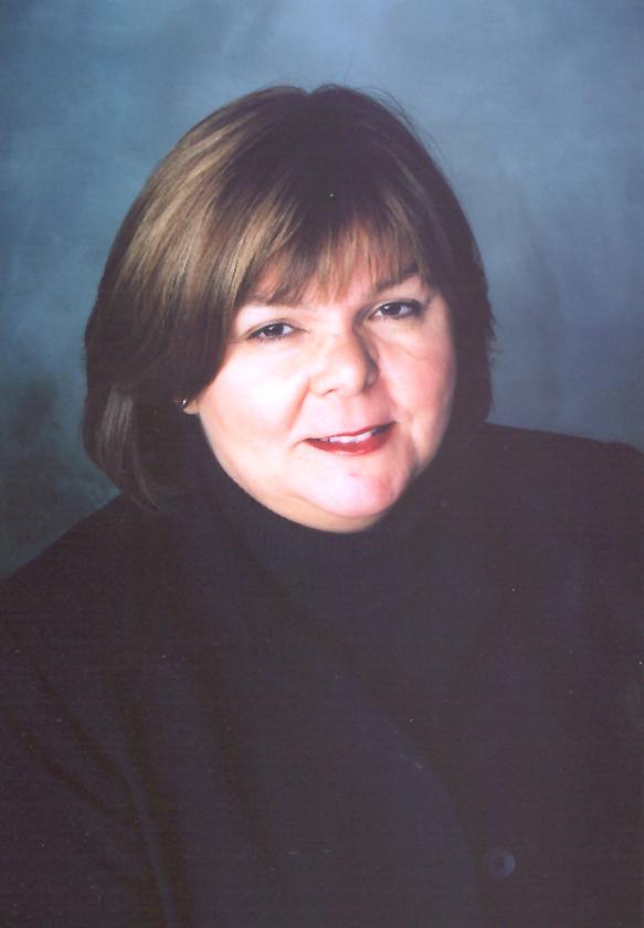Veronica W. Brown