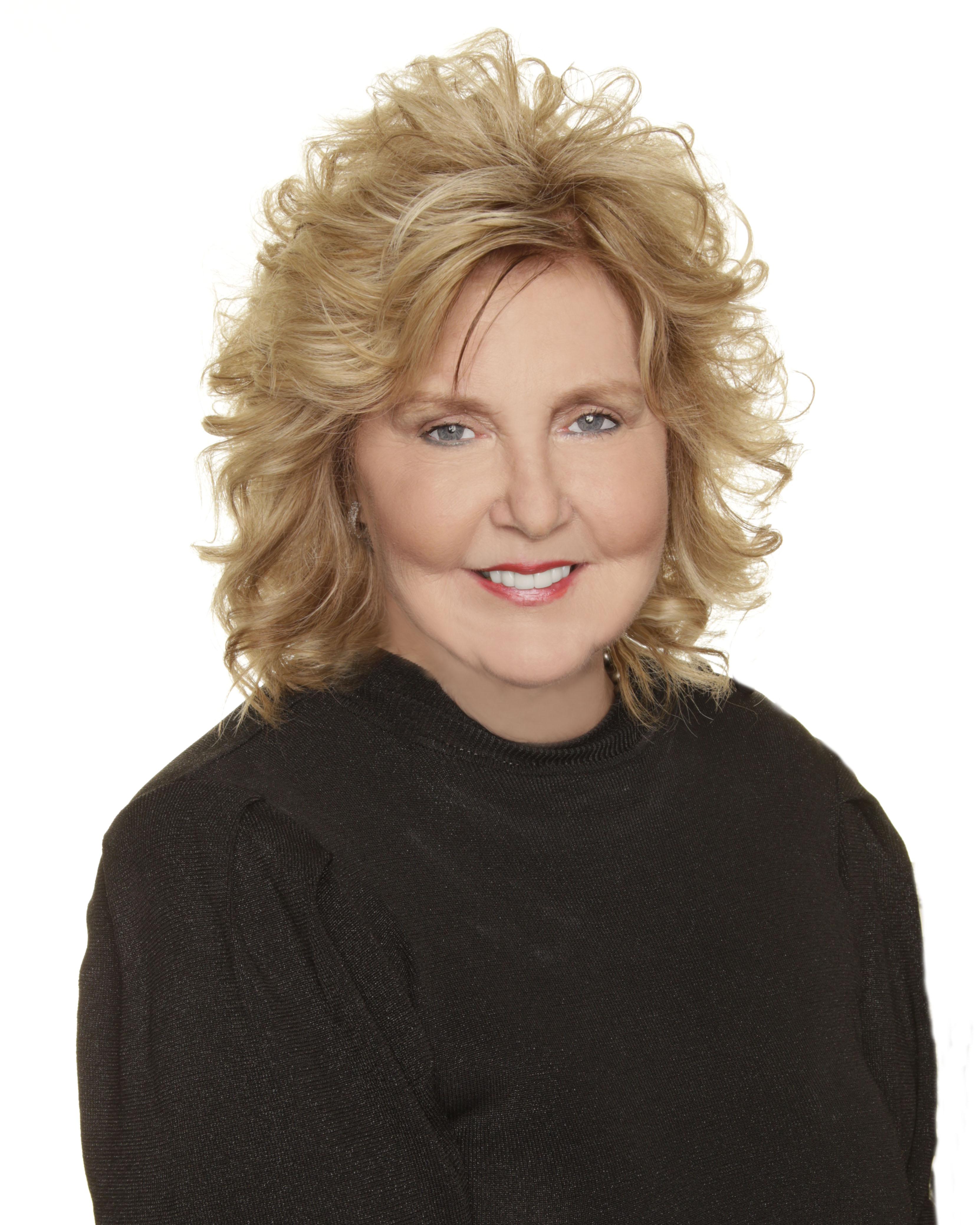 Nancy undefined Simpkins
