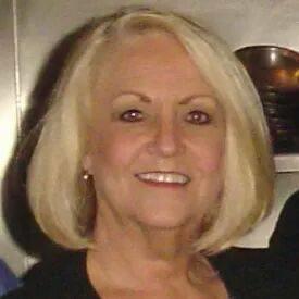 Carol Dye Irwin, GRI