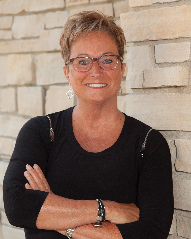 Yevette R. Jessen