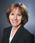 Patricia Barnard