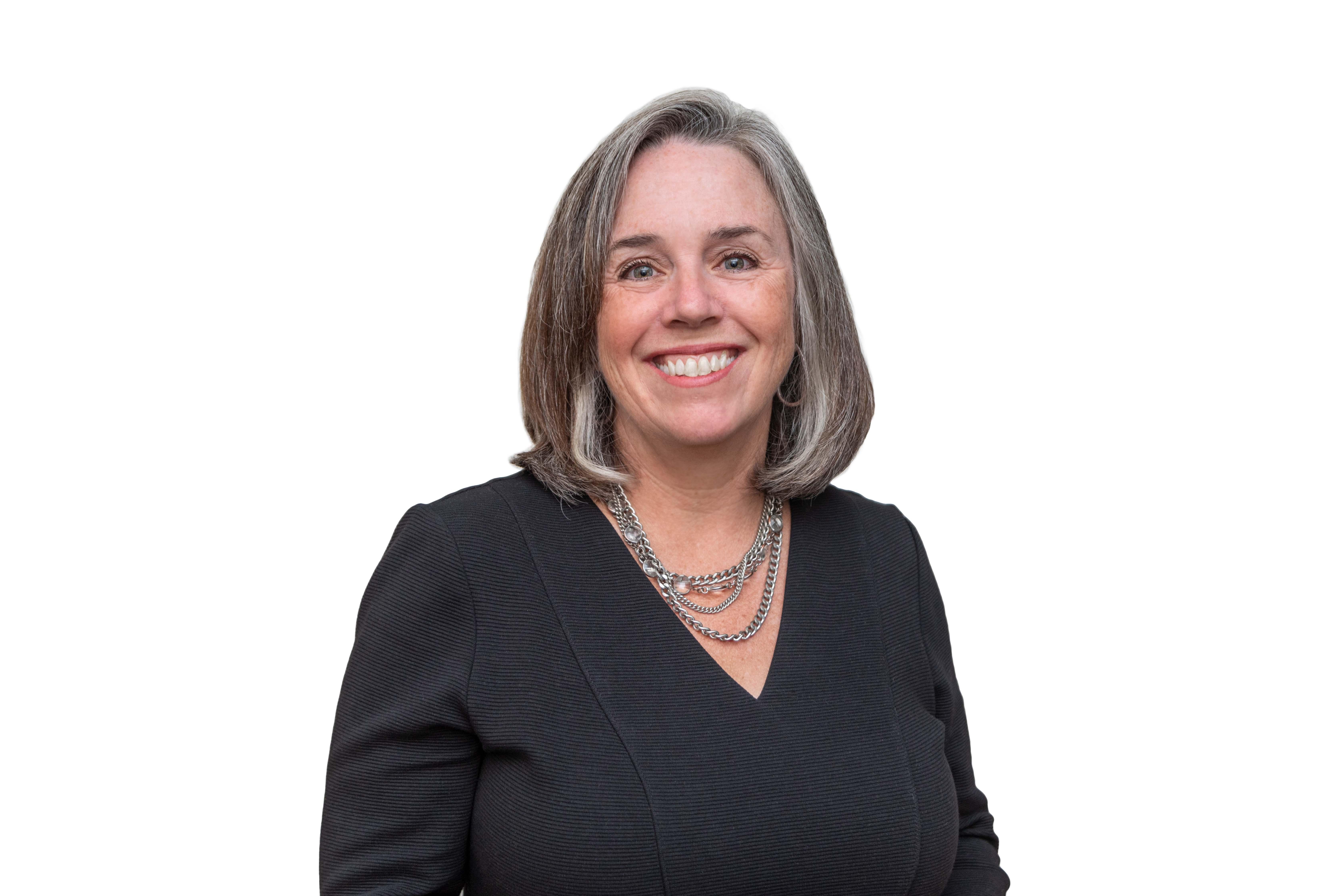 Kristin D. Lally