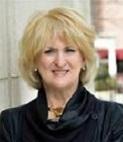 Donna E. Walters