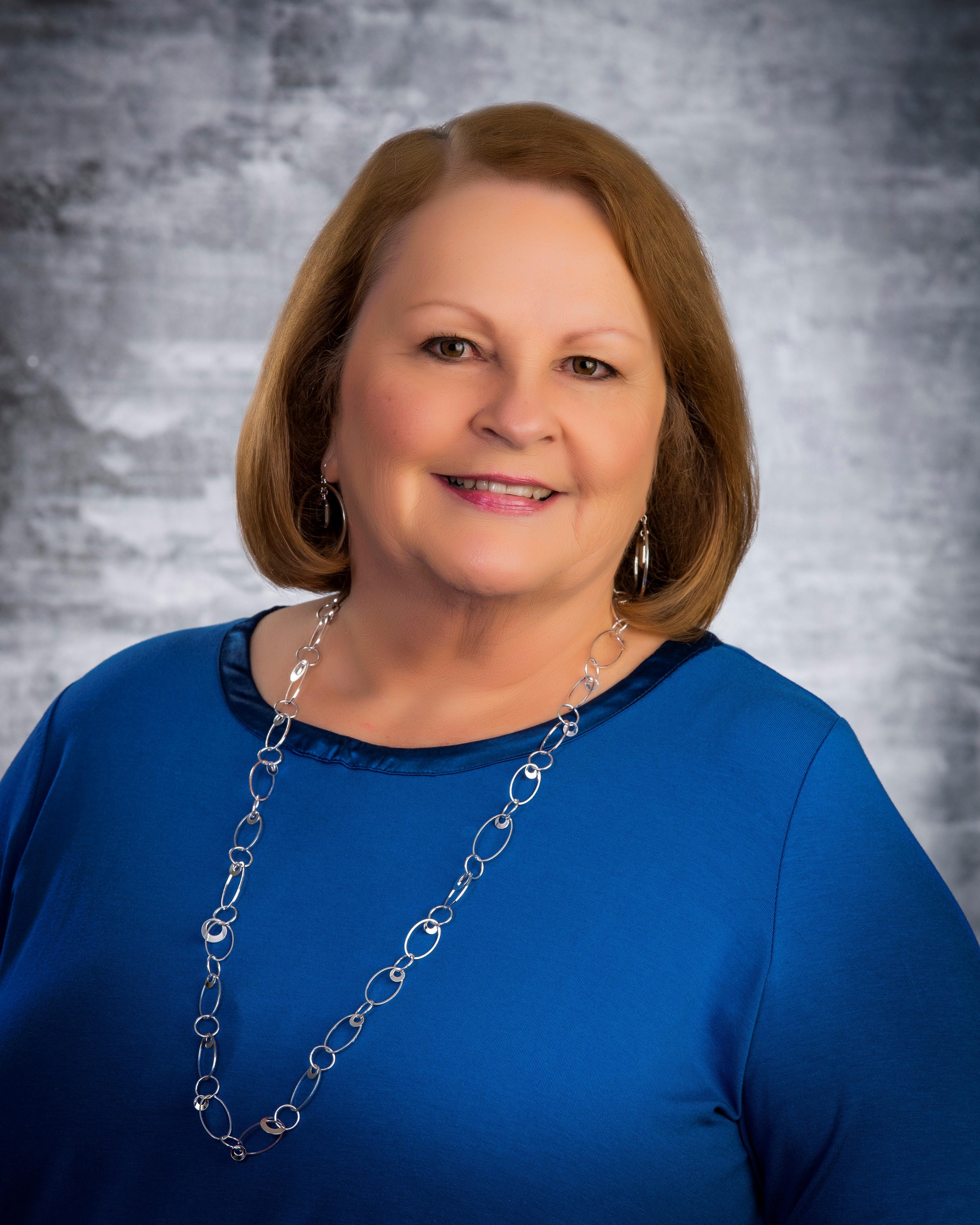 Sandra D. Perry
