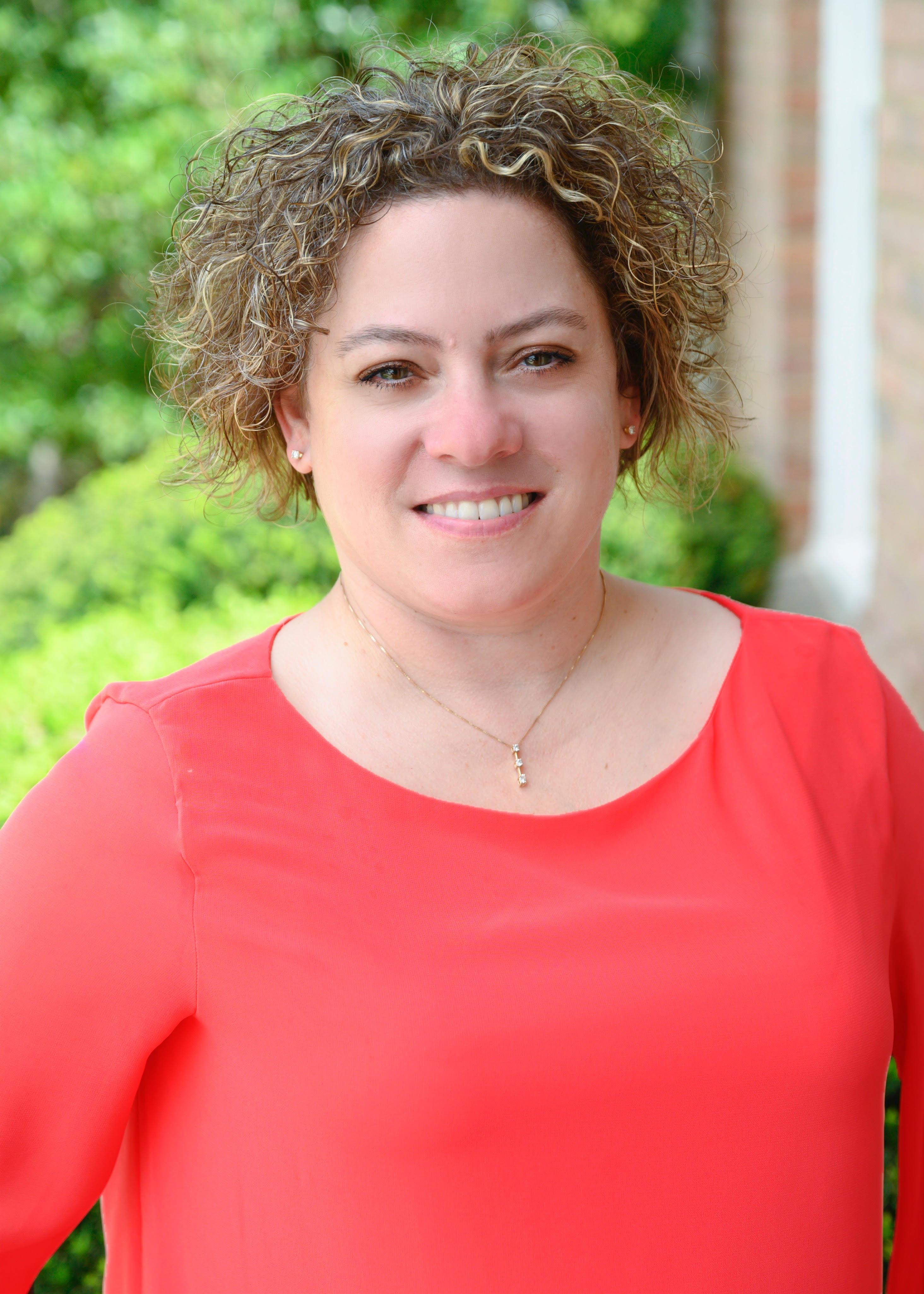 Michelle Dietzel