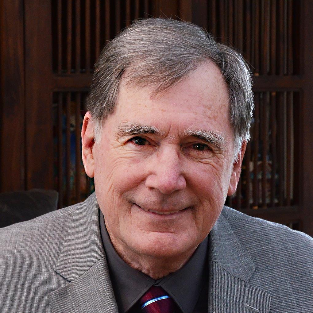 Michael Hubrich