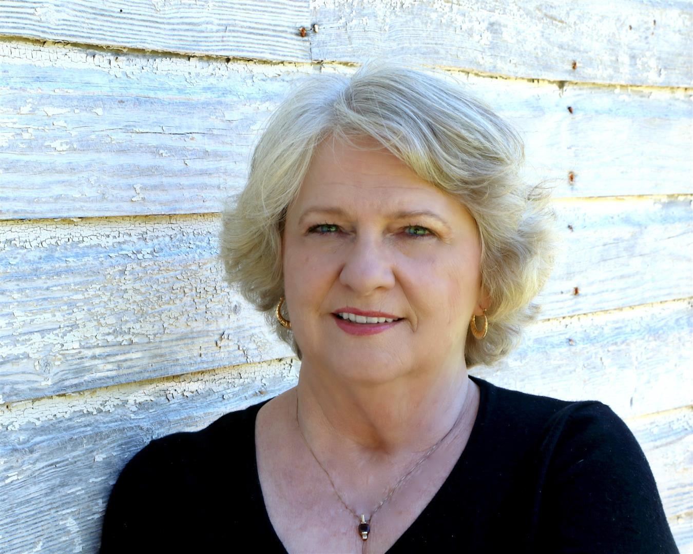 Sherry Dianne Ballew