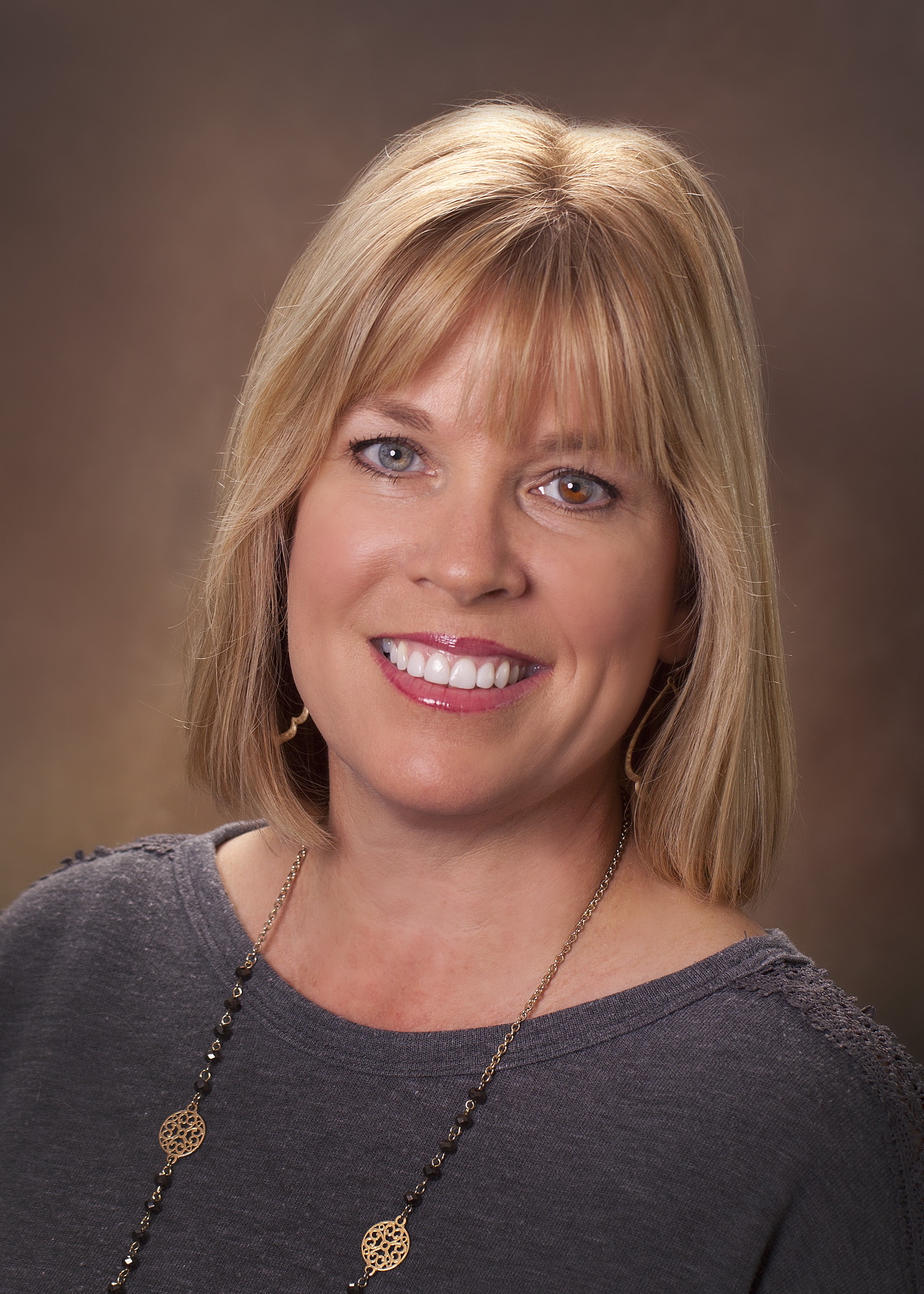 Phyllis Hobbs