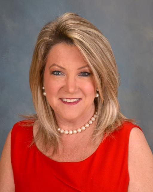 Jane Fuller