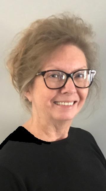 Debbie undefined Hoskins