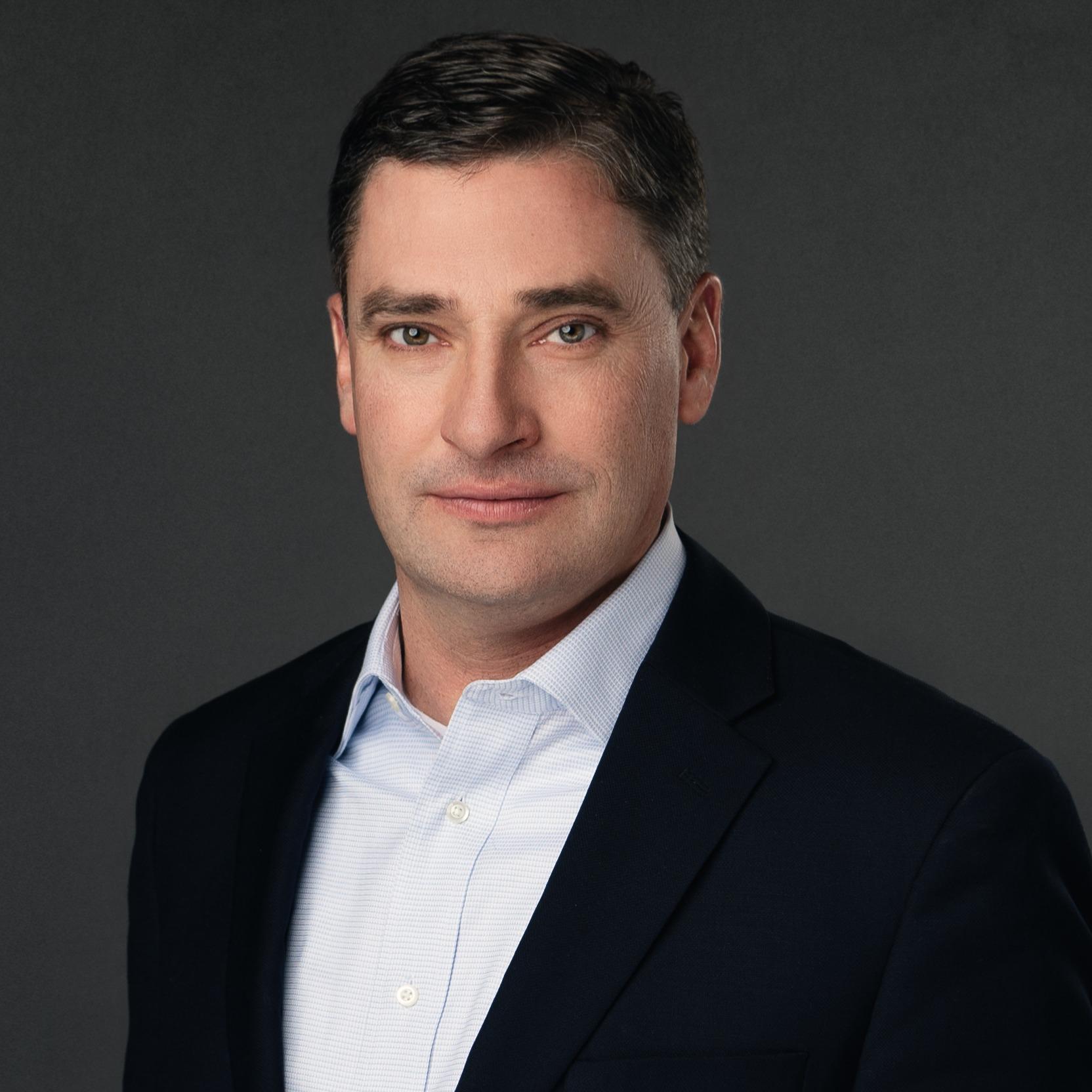 Jay Crockett
