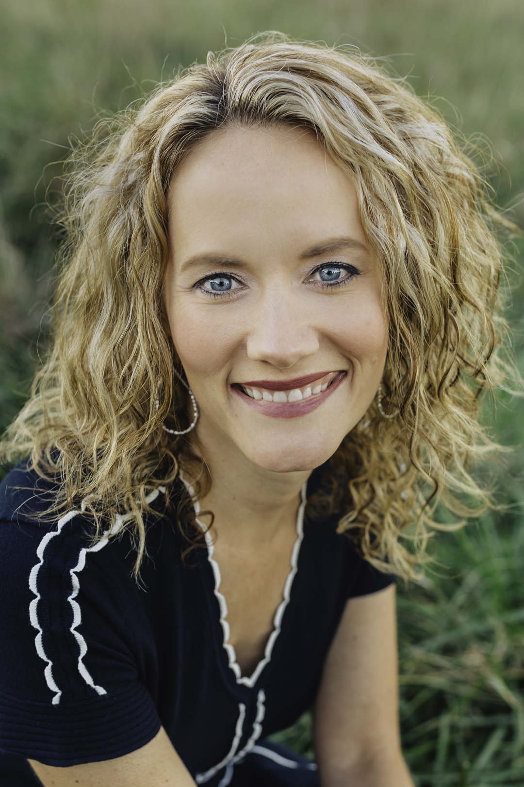 Jennifer McCaleb
