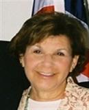 Carole undefined Barletta