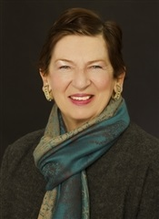Ann M Olmstead