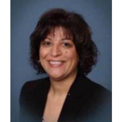 Flora Ann Rocha