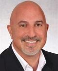Dave Alfano