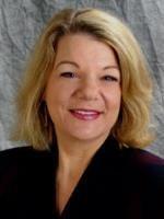 Annette undefined Norton
