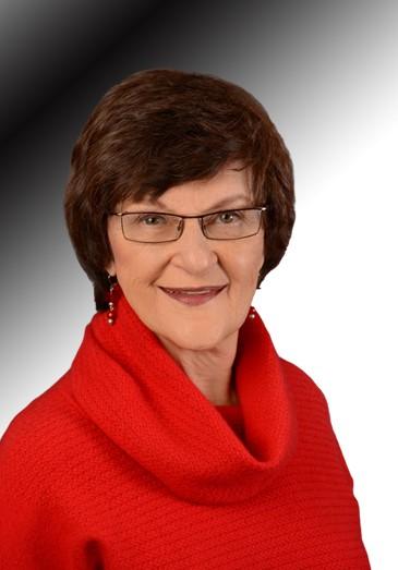 Carole undefined Smith