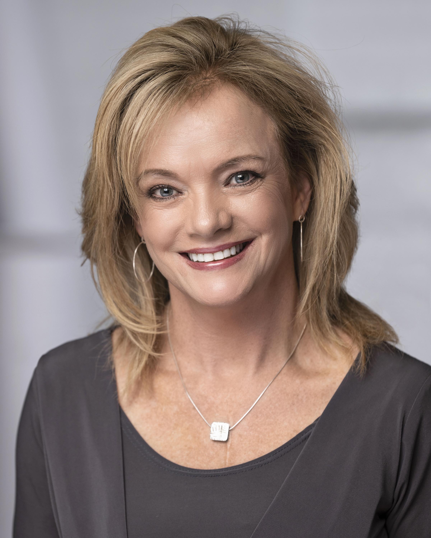 Judy undefined Boyle