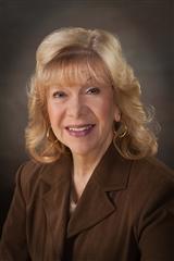 Donna M Arnett