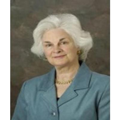 Marilynn Burmeister