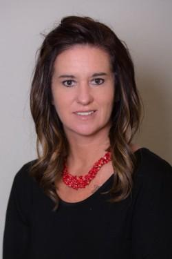 Melissa Duvall