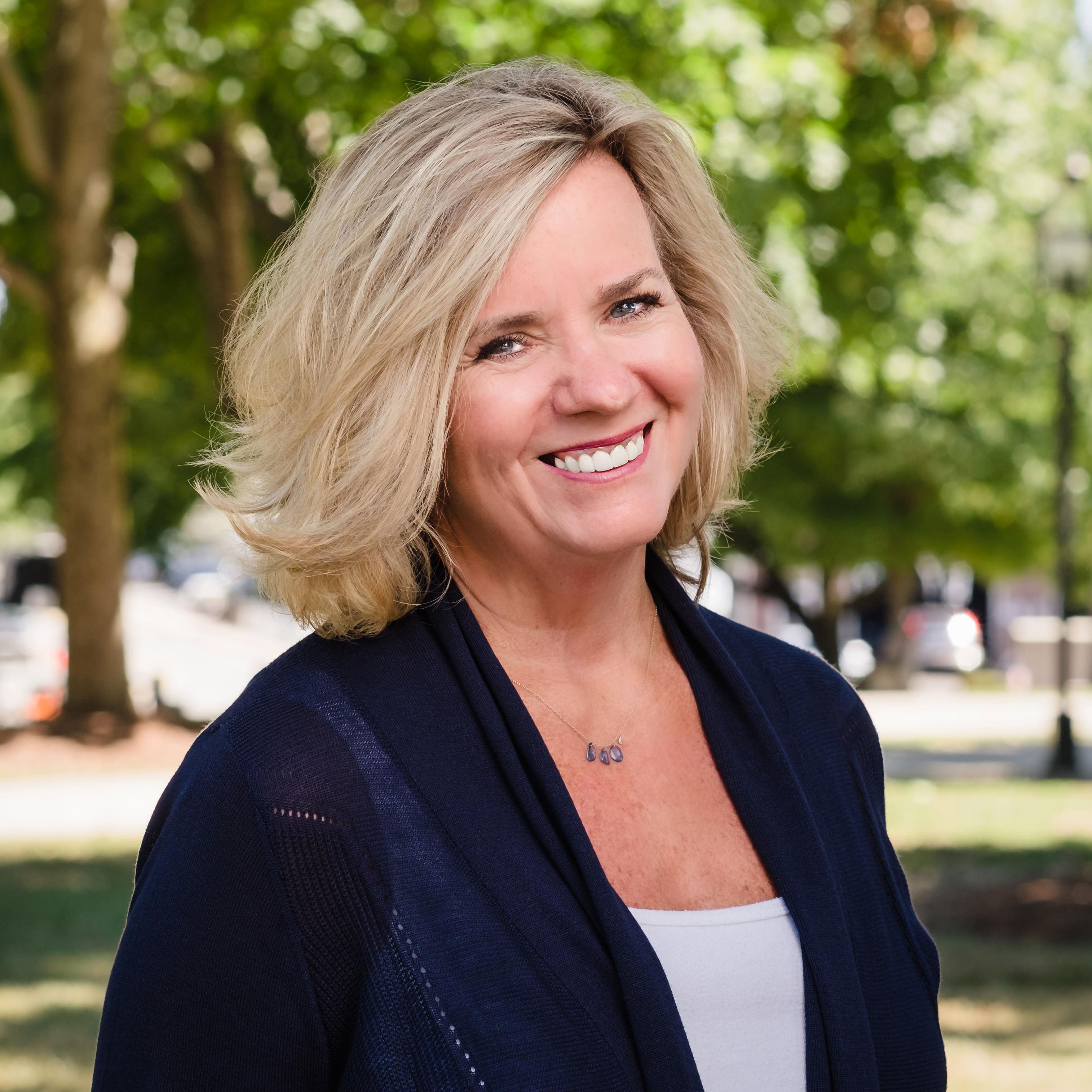 Ellen Connelly