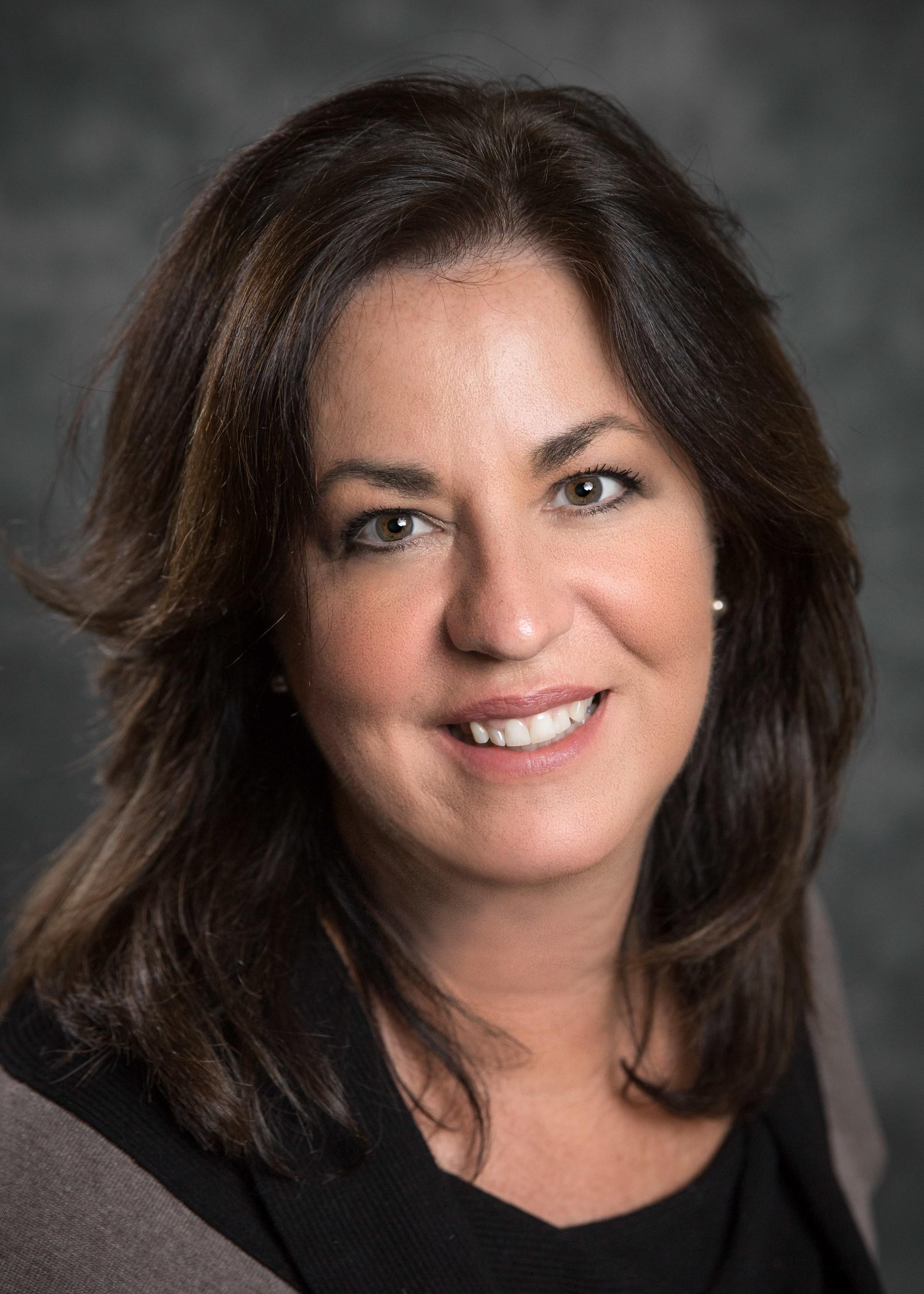 Kathleen undefined Davis