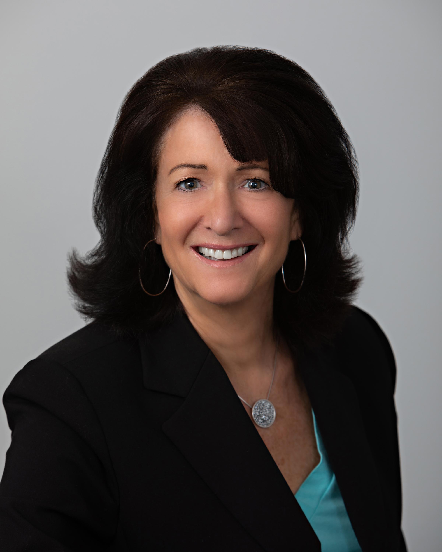 Kelly Woolson
