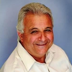 Gary Grande