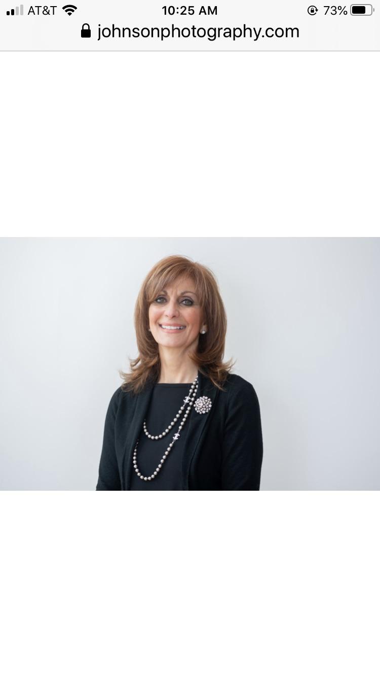 Gail undefined Boroyan