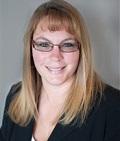 Karen Rivard
