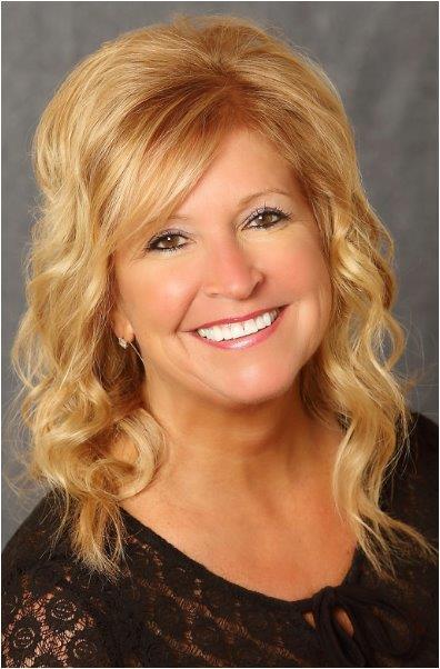 Brenda S Schmidt