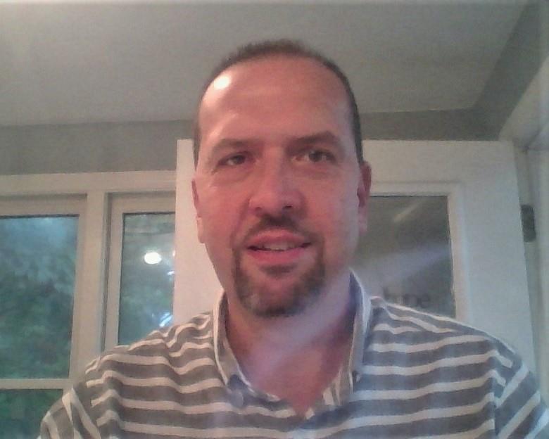 Scott undefined Egersheim