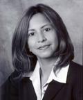 Carmen Garcia Mateus