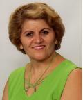 Betty Shamoun