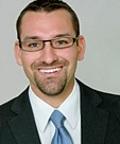 Dan Kaiser