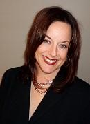 Katharine Berger