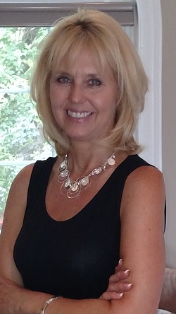 Ann Marcheschi