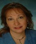 Denise Taber