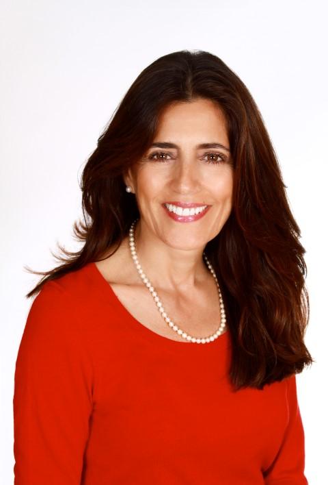 Janice undefined Correale