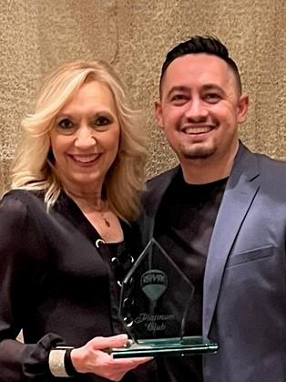 Lisa A. Sofia
