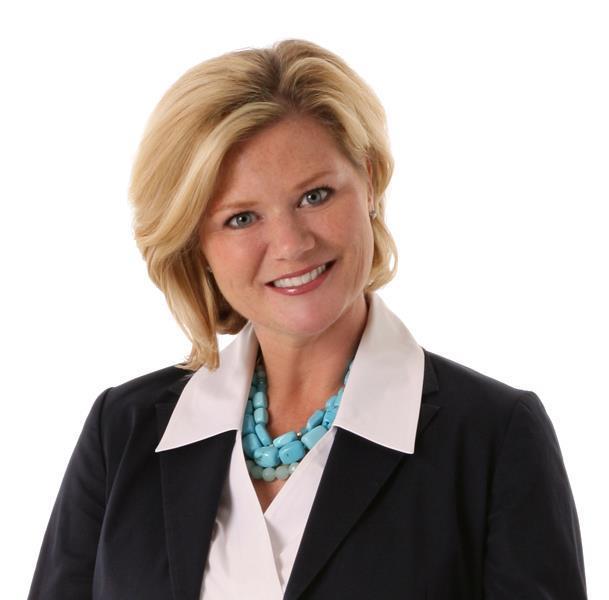 Karen S. Schaefer