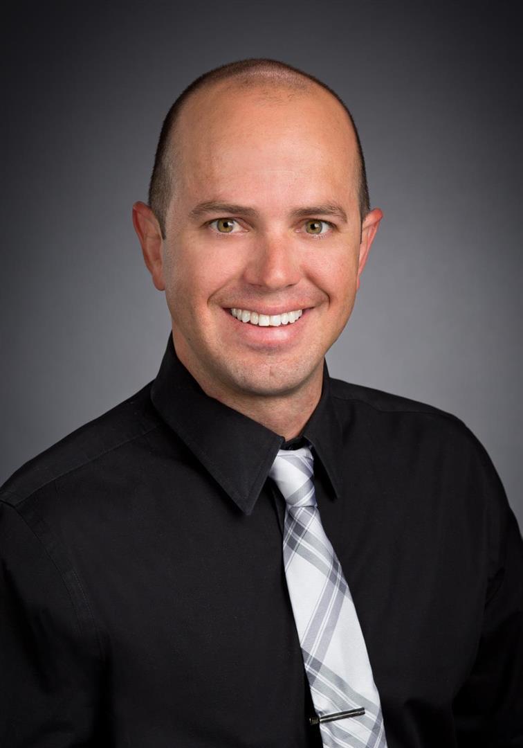 Jason M. Lipsher