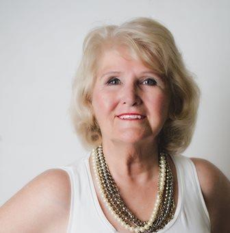 Linda R. Cook