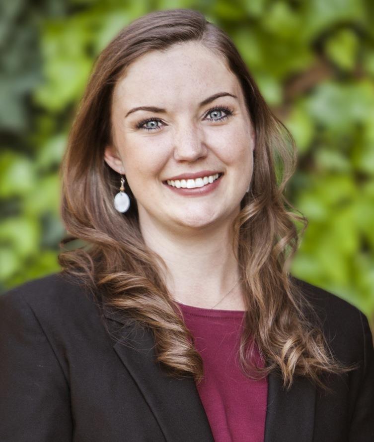 Heather Almeida