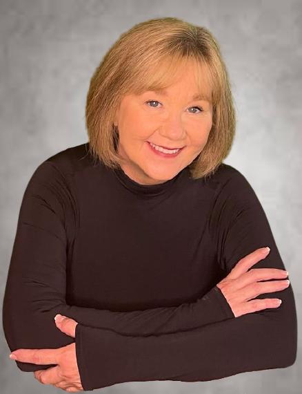 Debbie undefined Kalfas
