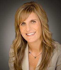 Shelley R. Canario