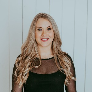 Kristin Bolianatz