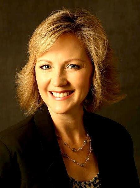 Sue Doris